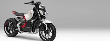 honda global motorcycles