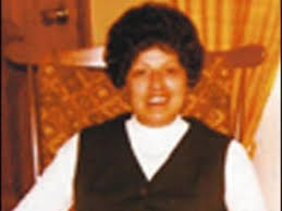 Nedra Windowmaker | Obituaries | cumberlink.com