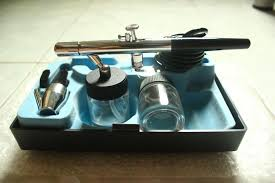 Spray Gun For Hire Home Facebook