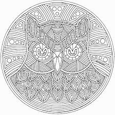 Detailed Coloring Pages For Adults Free Coloring Pages To Print
