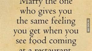 heartless boyfriend quotes