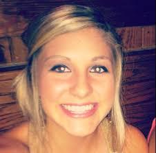 Hillary Parker (@hillnicole11) | Twitter