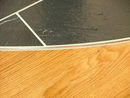 wood floor tile edging wood flooring