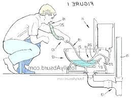 anatomy of a kitchen sink republic