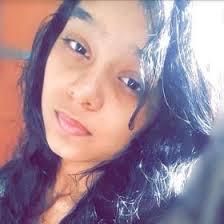 Priya Pandey (pp4494219) on Pinterest