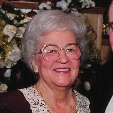 TJM Funeral - Obituaries - Nadine Lorene - Smith
