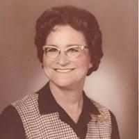 Ada Ward Obituary - Greensboro, North Carolina | Legacy.com