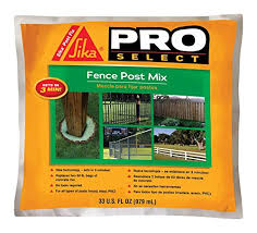 Sika 483503 Fence Post Mix Green Buy Online In Cambodia Sika Products In Cambodia See Prices Reviews And Free Delivery Over 27 000 Desertcart
