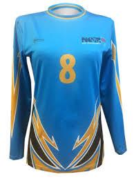Koszulka meczowa do siatkówki halowej żeńskiej - Staport