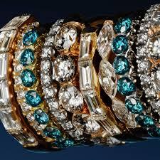 fine jewelry and luxury piercing