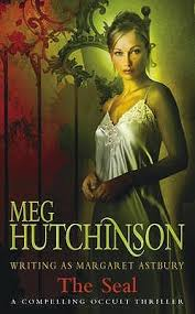 The Seal by Meg Hutchinson