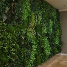 China Customized Evergreen Artificial Plants Grass Wall Tropical Jungle Style Artificial Plant Greenery Backdrop Fake Hang Plant Wall Artificial Leaf Wall China Artificial Green Wall And Artificial Wall Plant Price
