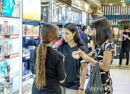 beauty businesses roiled by rising