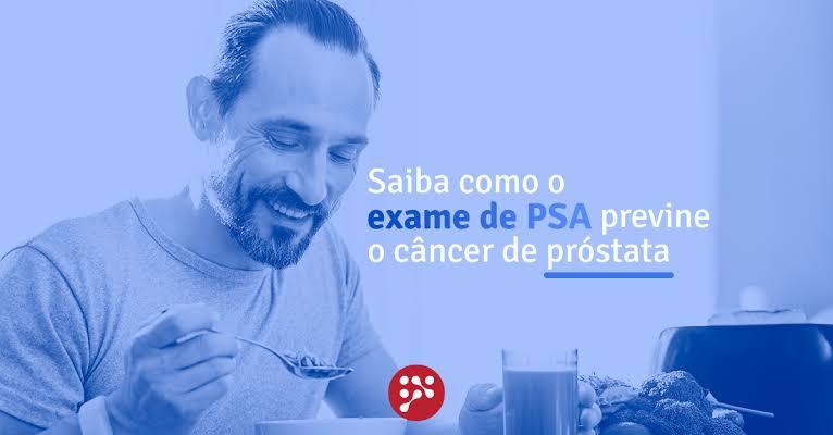"""Resultado de imagem para homem e exame de próstata"""""""