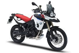 off road bikes motorcycle atv technology