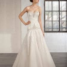 top 10 best bridal consignment s in