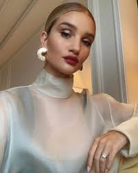 these are rosie huntington whiteley s