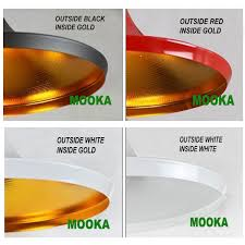 tom dixon beat pendant lamp mooka