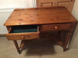 second hand household furniture