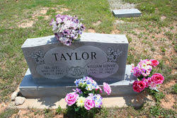 Ida Avis Taylor (1905-1997) - Find A Grave Memorial