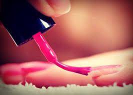 nail polish other abstract