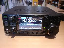 ic 7300 1 radio a system