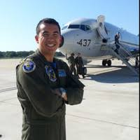 Paul Wesley Kang - Airline Pilot - American Airlines   LinkedIn