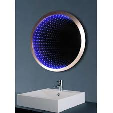 dim3001 china led infinity mirror