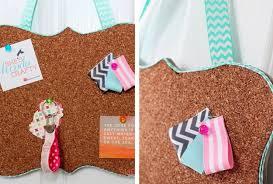 55 creative diy gift ideas for