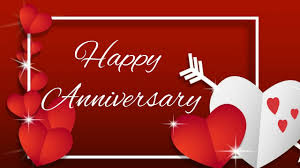 happy anniversary happy wedding anniversary nana and nani nanu