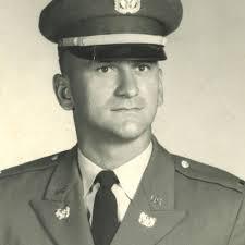 Ralph Wayne Gibson   Obituaries   yakimaherald.com