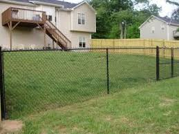 Chain Link Fence Fabric Frame Work Gate Accessories For Sale Other Manufacturer From China 106211543