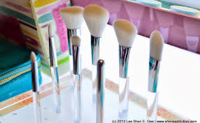 10 best skin makeup brushes 2020