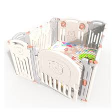 Abst Baby Playpen Cheap Plastic Baby Safety Fence Baby Play Yard Customized Playpen Toddler Play Pen Buy Plastic Baby Safety Fence Baby Play Yard Toddler Play Pen Product On Alibaba Com