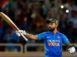 happy birthday virat cricket fraternity wishes run machine