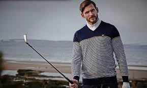 golf clothing apparel brands 2020