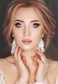 wedding makeup ideas you might love