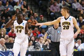 Which Players Make The Mount Rushmore (Post 2000) For The Iowa Hawkeyes? -  BT Powerhouse