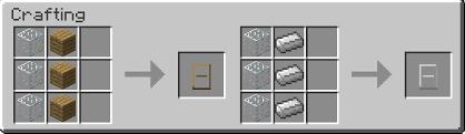 malisisdoors mod 1 12 2 1 11 2 custom