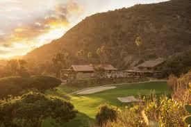 3 california dude ranch resort hotels