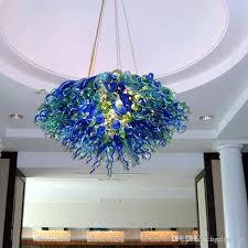modern art deco designer art decorative