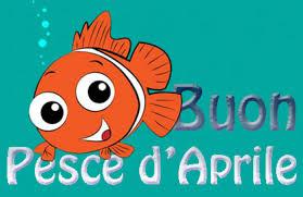 Frasi sul pesce d'aprile: battute, aforismi e citazioni per il ...
