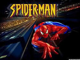 Kit Imprimible 20 Invitaciones Tarjeta Cumpleanos Spiderman