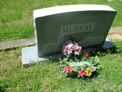 George Marion Murray (1900-1995) - Find A Grave Memorial