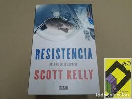 kelly, scott/ dean, margaret lazarus: resistenc - Comprar Libros ...