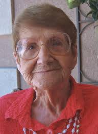 Elaine LeClair Obituary - Millcreek, UT