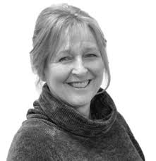 Sheena Smith | Find a Consultant | Expense Reduction Analysts