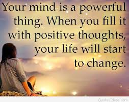 best wise inspirational life thoughts quotes sayings pics