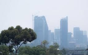 Secretaría de Medio Ambiente de CDMX propone modificar norma sobre ...
