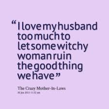 quotes about your husband quotesgram